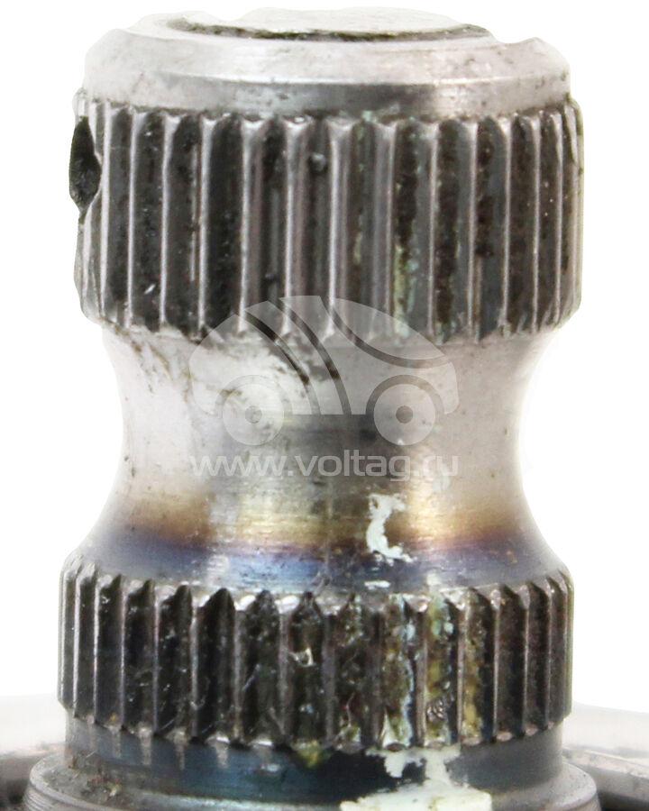 Рулевая рейка гидравлическая R2082