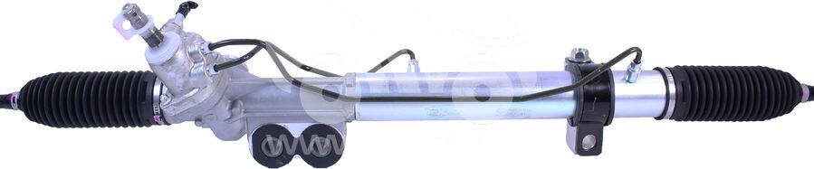 Рулевая рейка гидравлическая R2101