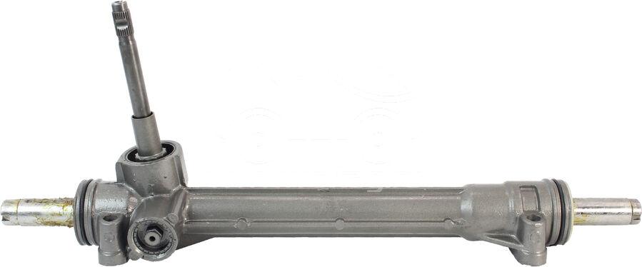 Рулевая рейка механическая M5018