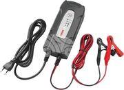 Зарядное устройство аккумулятора QUZ1002