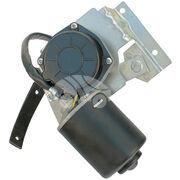 Мотор стеклоочистителя DDZ0012