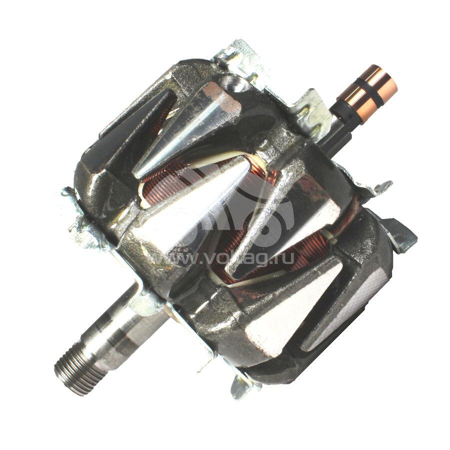Ротор генератора AVB2034