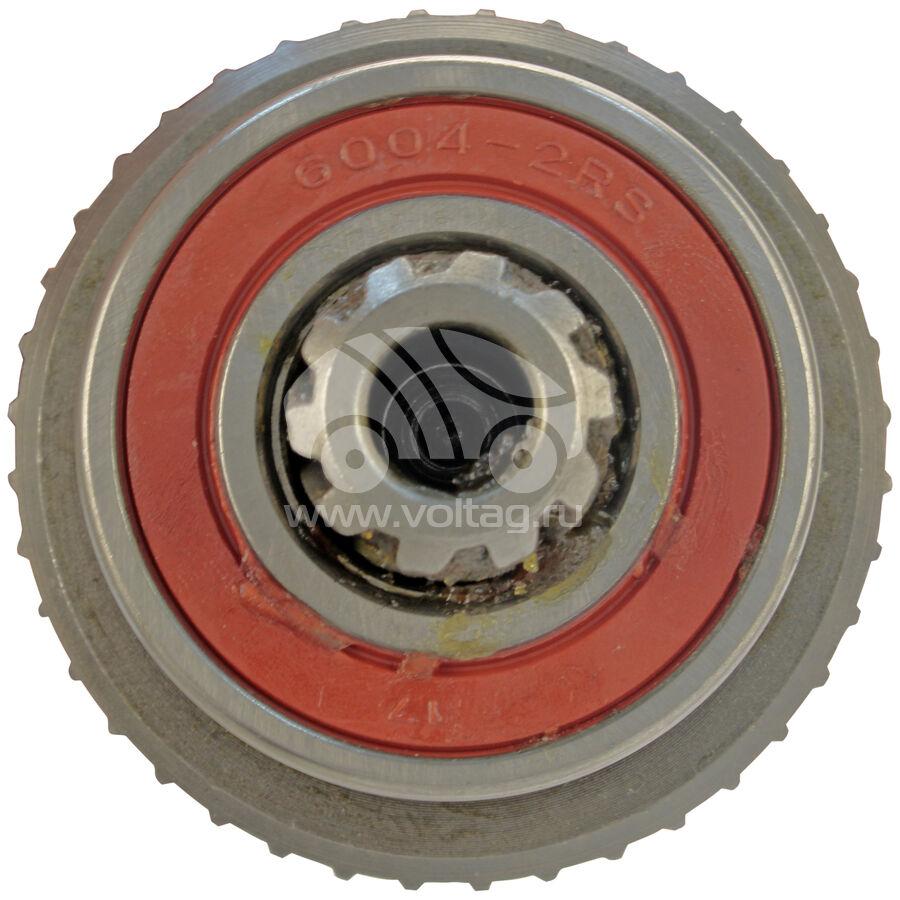 Бендикс стартераKRAUF SDN6004PN (SDN6004PN)