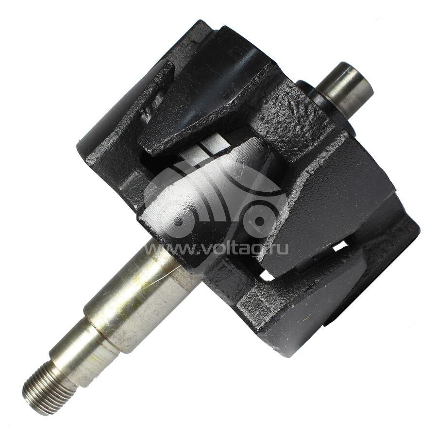 Ротор генератора AVM8093