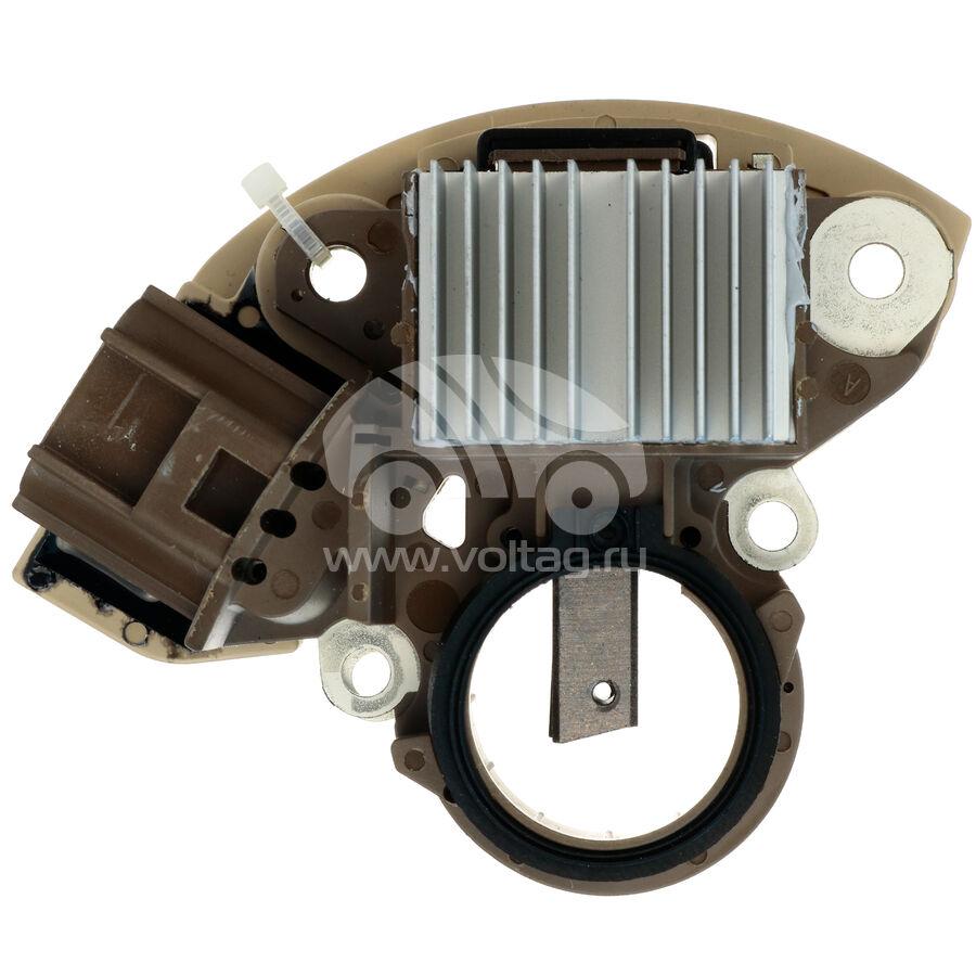 Регулятор генератора ARM3529