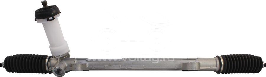 Рулевая рейка механическая M5019