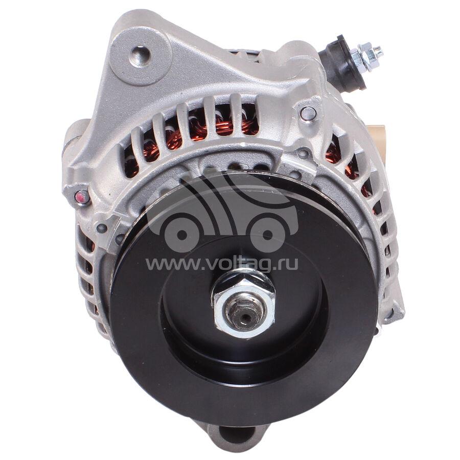 Motorherz ALN1604WA