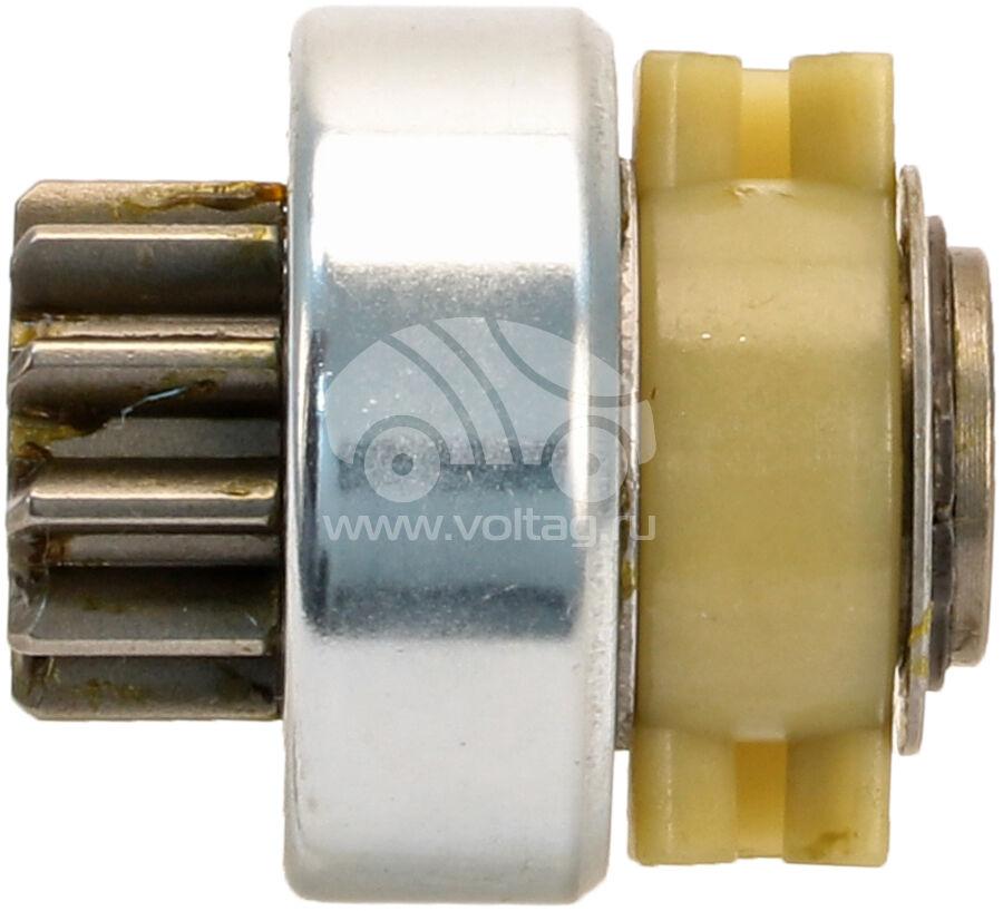 Бендикс стартера SDL5364