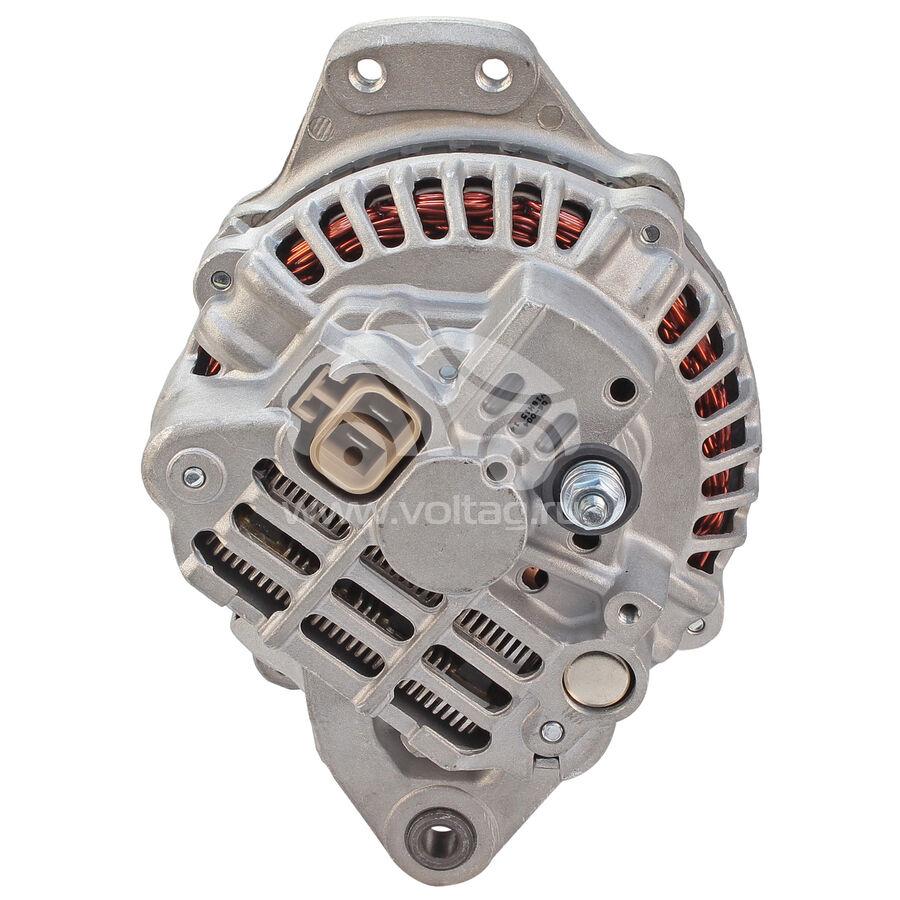 Motorherz ALM0870WA