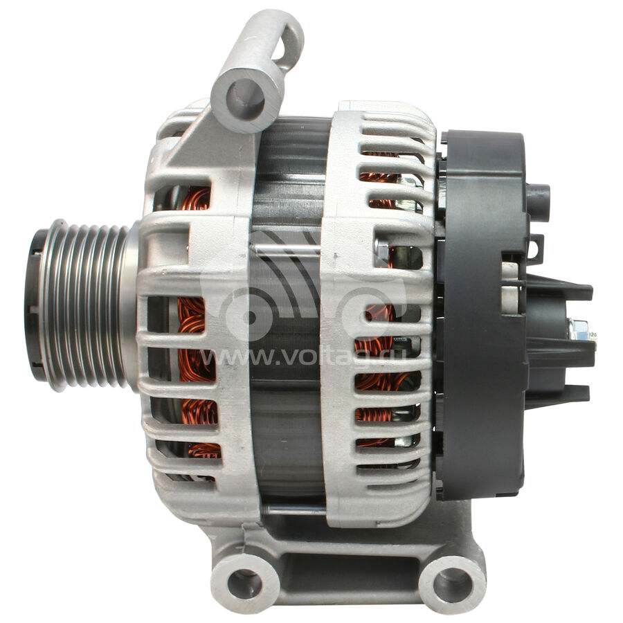 Motorherz ALB7110WA
