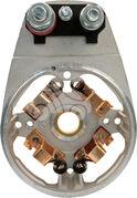 Крышка стартера промежуточная SHB6559