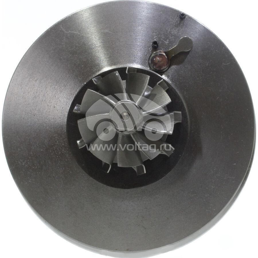 Картридж турбокомпрессора MCT0400
