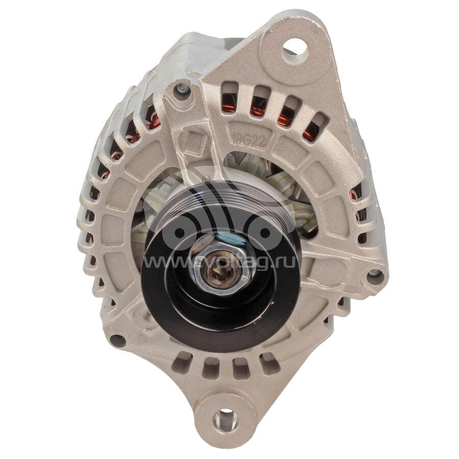 Motorherz ALE1223WA