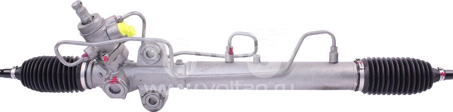 Рулевая рейка гидравлическая R2204