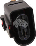 Запасной комплект проводов HEE4005EVD1
