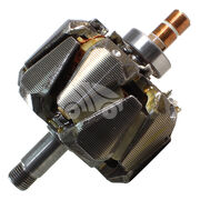 Ротор генератора AVV5560
