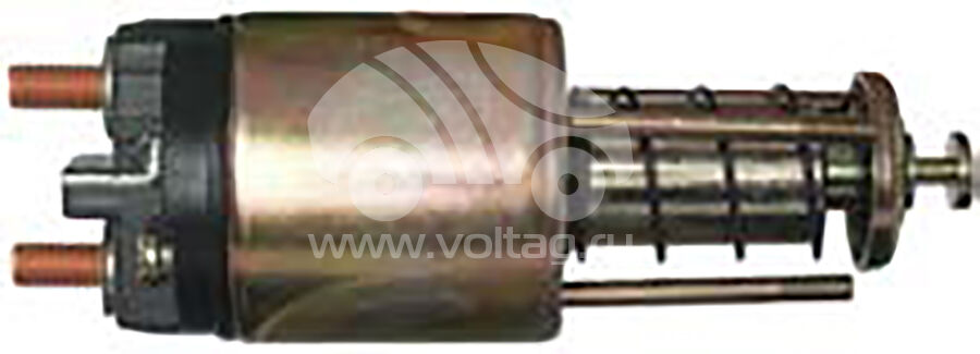 Втягивающее реле стартера SSE2249