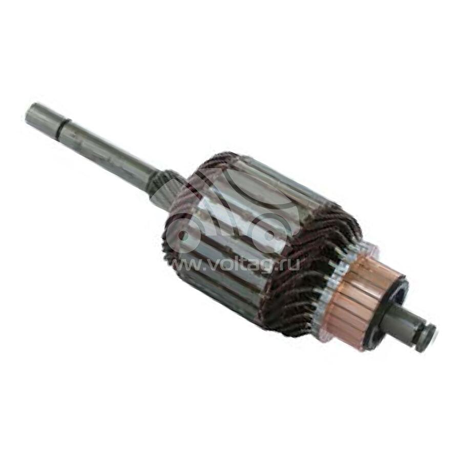 Ротор стартера SAB2143
