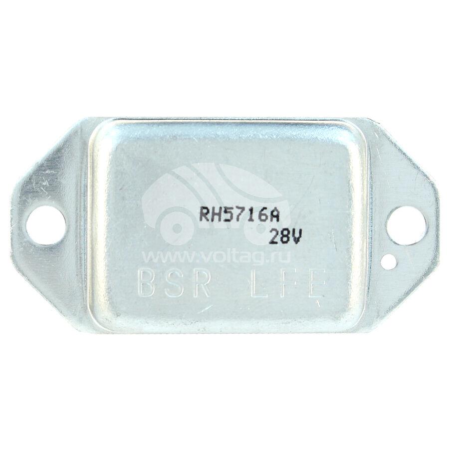 Регулятор генератора ARH5716