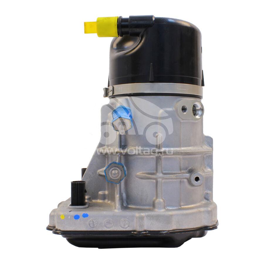 Насос электро-гидроусилителя G3065