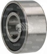 Alternator bearing BAB1010