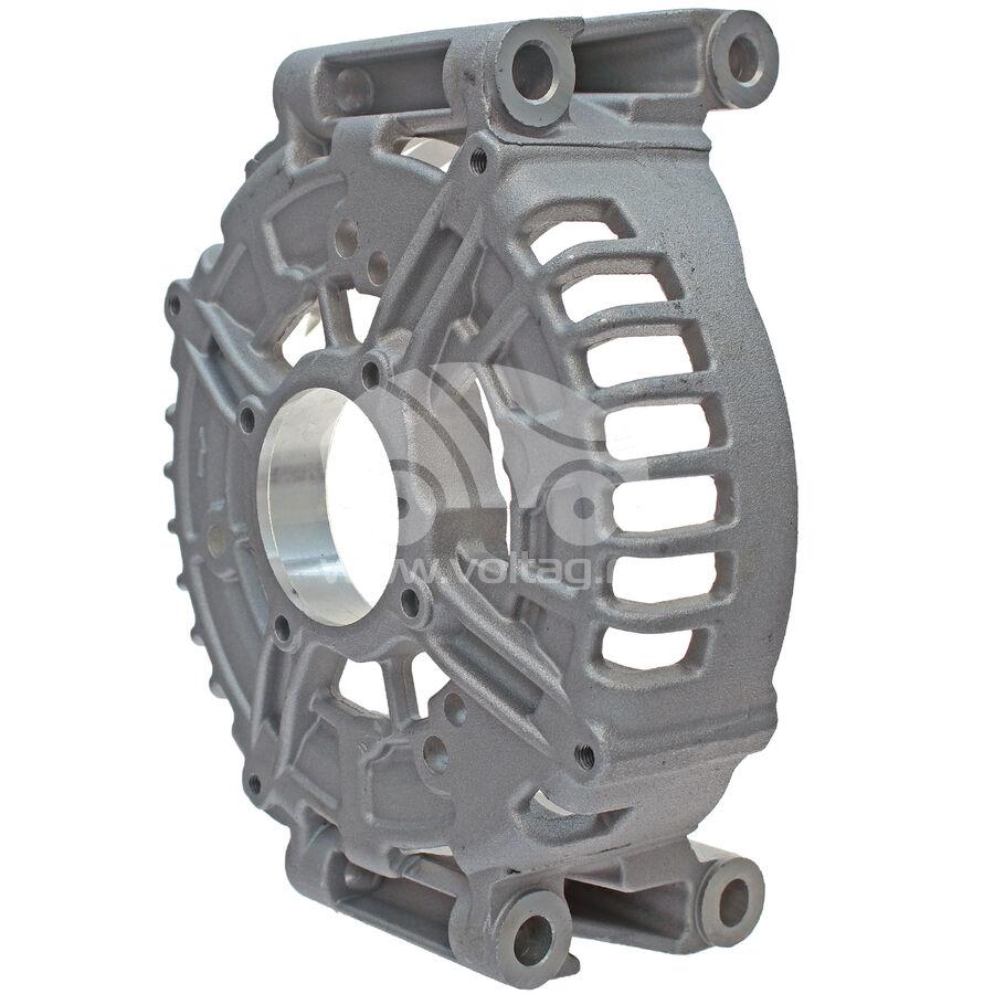 Крышка генератора передняяKRAUF ABB3815 (on0121813001)