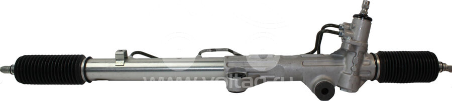 Рулевая рейка гидравлическая R2477