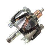 Ротор генератора AVA0600