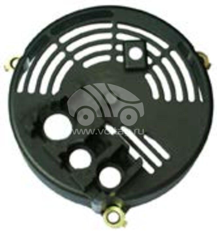 Крышка генератора пластик ABE1905
