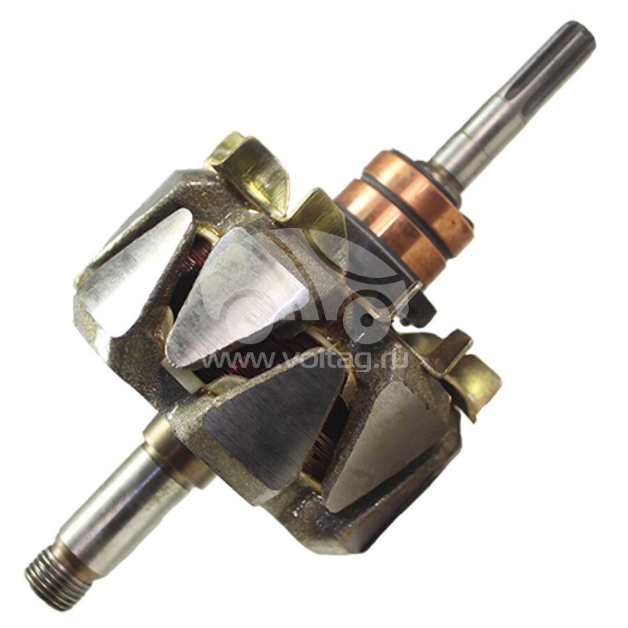 Ротор генератора AVH0055