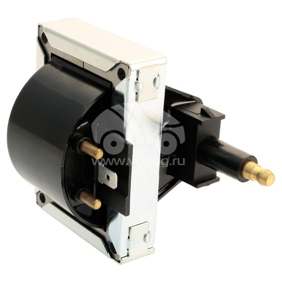 Катушка зажиганияUTM CE1021A (CE1021A)