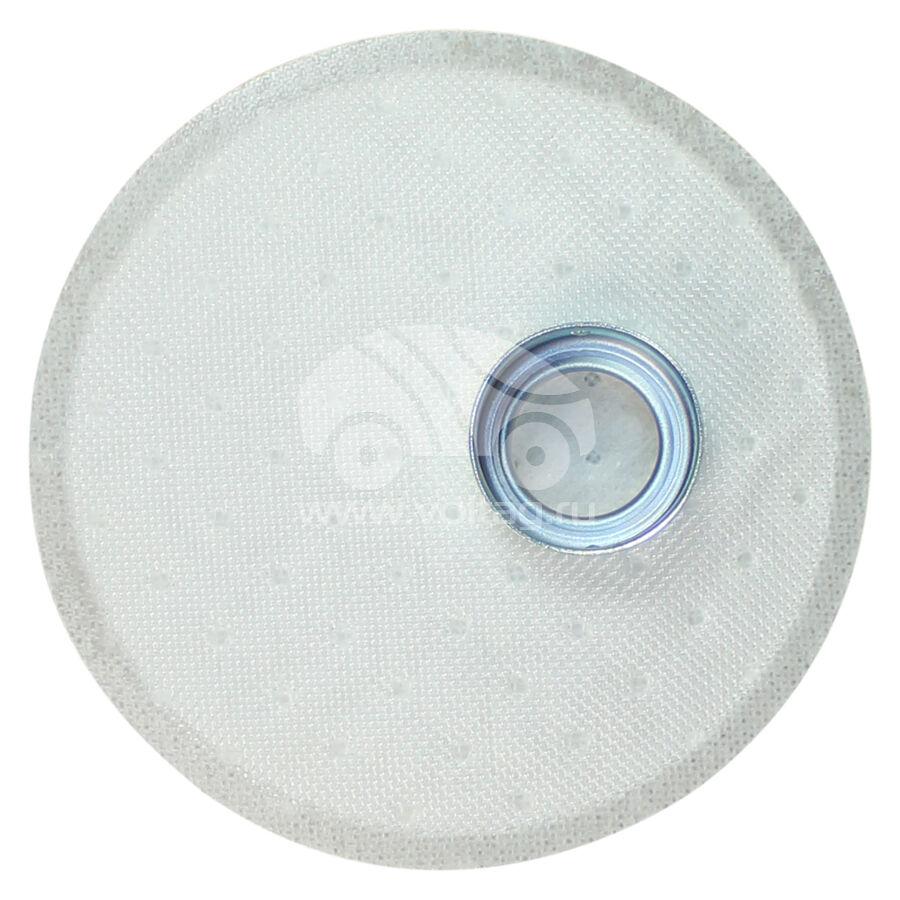 Сетка-фильтр для бензонасоса KR1070F