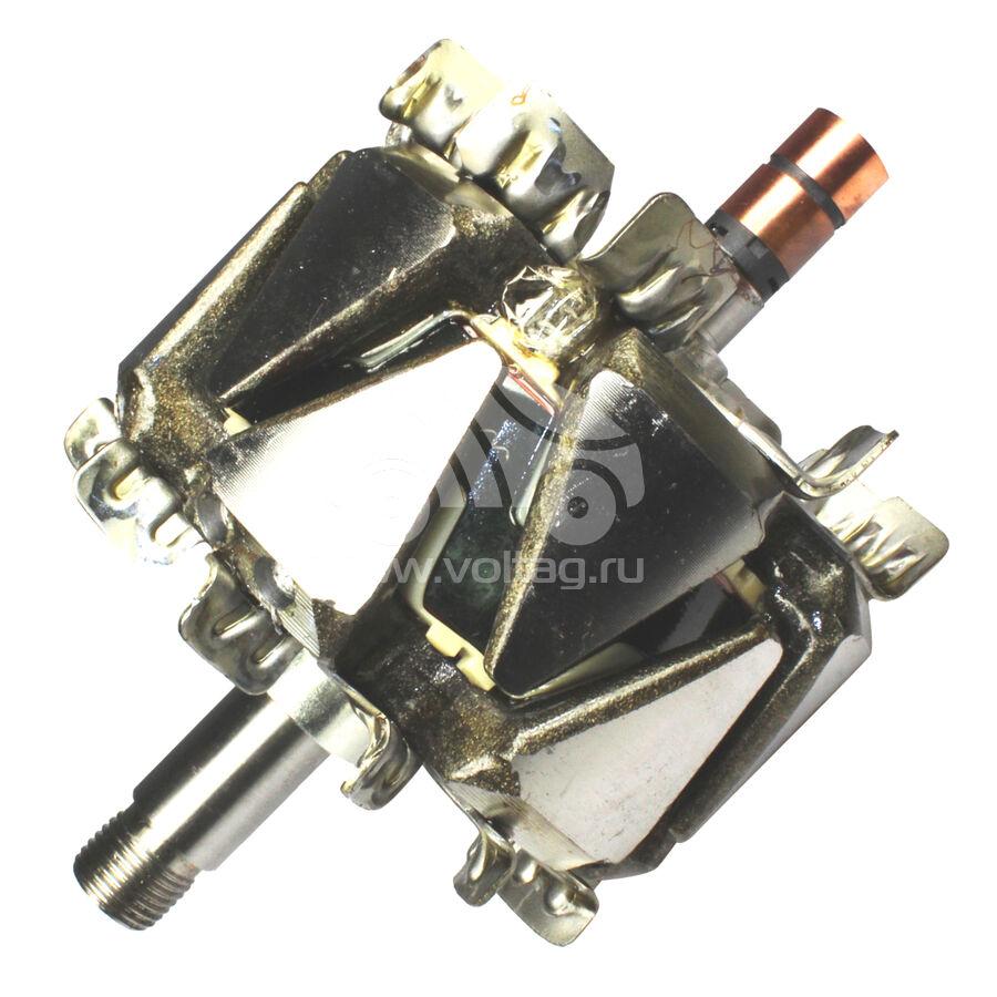 Ротор генератора AVD7029