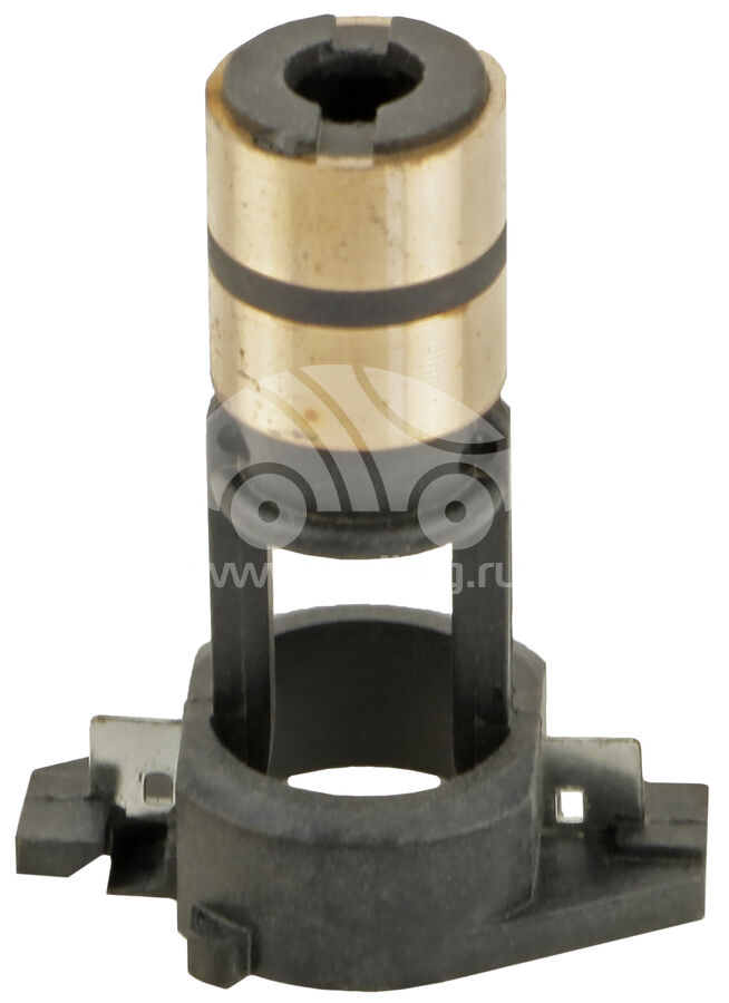 Коллектор генератора ASB5172