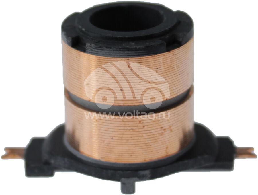 Коллектор генератора AST3055