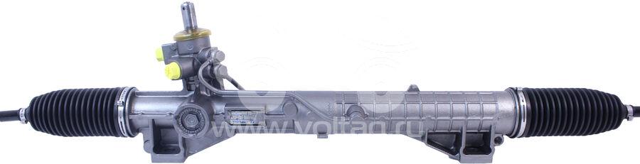 Рулевая рейка гидравлическая R2291