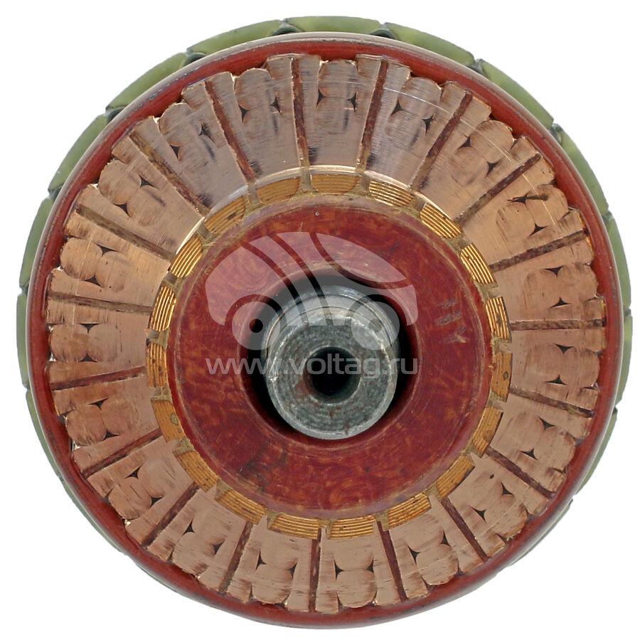 Ротор стартера SAB1162