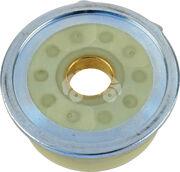Кольцо редуктора (планетарка) SGN2824